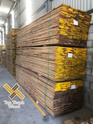 White Oak 26mm
