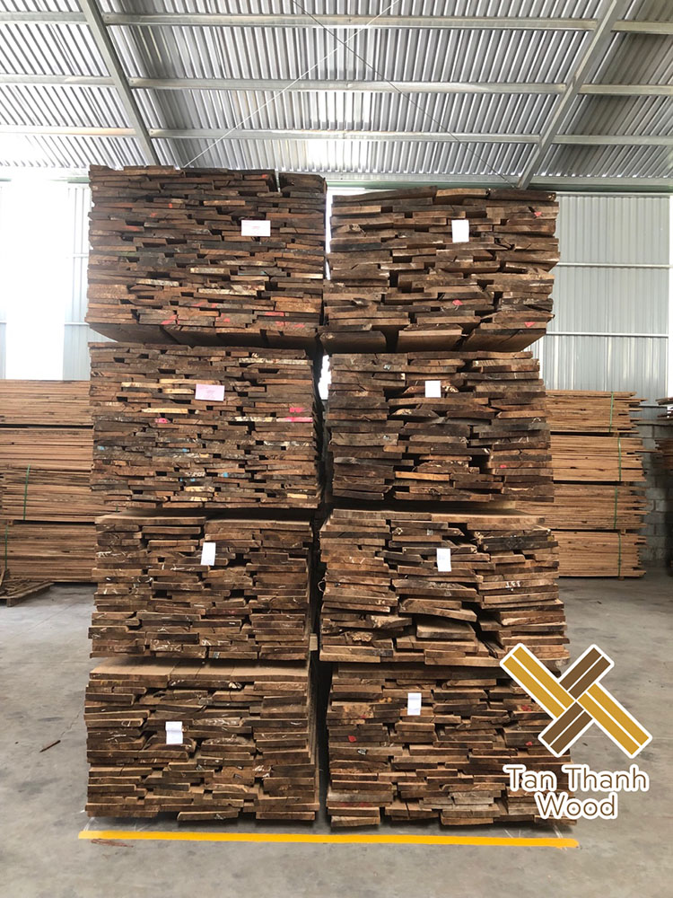 /uploads/products/go-soi-do-red-oak-xe-20mm.jpg