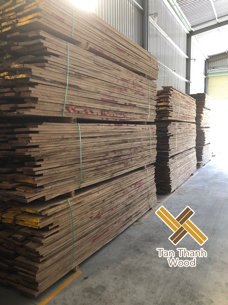 /uploads/products/go-soi-trang-white-oak-xe-20mm.jpg